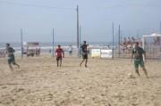 Suíço da Zona Sul abre temporada esportiva em Rincão