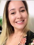 Polícia Civil investiga morte de mulher grávida em Cricíuma