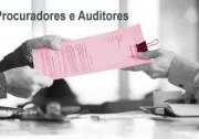 TCE/SC suspende nomeação de procuradores do Estado e auditores fiscais