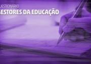 TCE/SC mostra que plano educacional das aulas presenciais precisam ser agilizados