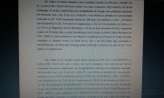 TCE/SC multa Gastaldon e Lodetti no caso da contratação de escritório de arquitetura