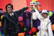 Festival Estadual de Teatro terá dois representantes de Criciúma