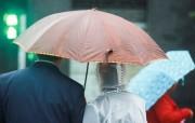 Previsão do tempo: Setembro começa com instabilidade e chuvas mal distribuídas
