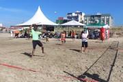 Balneário Rincão recebe 2º Estadual de Beach Tennis