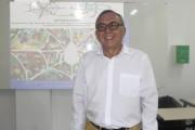 Criador da terapia comunitária ministra aula para acadêmicos