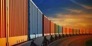 Consórcio retoma projeto de terminal intermodal para cargas em Içara