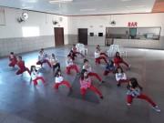 Escolas se preparam para nova data do Festival de Dança de Içara