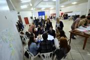 Feira de Ciências e Bootcamp estimulam inovação