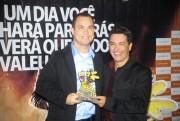 Advogado Thiago Fogaça comenta sobre Destaque Içarense 2017