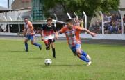 Municipal de Maracajá tem média de 4 gols por partida