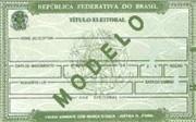 Quem precisa ir ao Cartório Eleitoral este ano?
