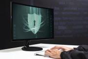 Golpe é aplicado no pagamento de fianças alerta Segurança Institucional do PJSC