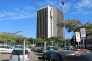 Concurso público selecionará servidores para PJ de Santa Catarina