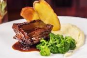 Balneário Saboroso contará com 34 restaurantes participantes na 9ª edição