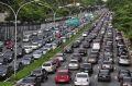 Flexibilização das normas de trânsito pode impactar a saúde do cidadão