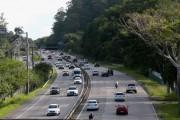 Ações online marcam a Semana Nacional do Trânsito em Santa Catarina
