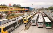 Senado aprova PL que cria novas regras para transportes de passageiros