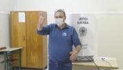 Irone Duarte (PP) vence as eleições em Petrolândia no último domingo