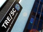Partidos políticos têm até dia 30 de junho para prestar contas anuais ao TRE/SC
