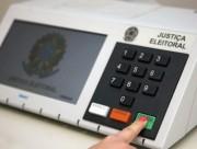 TRE-SC lança curso EAD sobre Registro de Candidaturas para Partidos Políticos
