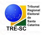 TRE-SC recebe lista de gestores com contas irregulares do TCE/SC
