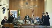 Sorteio define as urnas que serão auditadas nas Eleições de Petrolândia