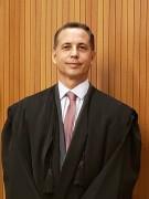 Corte Eleitoral de Santa Catarina tem novo juiz substituto