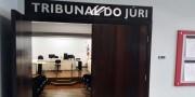 Acusado de feminicídio em Barracão vai a julgamento no Fórum de Içara