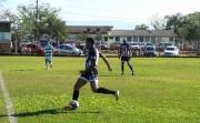 Ouro Preto está nas semifinais da Taça  Hybel / FME