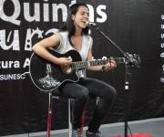 Inscrições para o Talento Musical da Unesc encerram nesta terça-feira