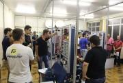 Descontos em cursos técnicos da Satc podem chegar a 50%