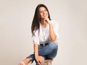 The Voice Mariana Coelho abre o Verão Farol Shopping 2018