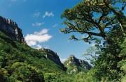 Moradores têm oportunidade de conhecer atrativos turísticos