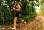 Trial Run Parque Ecológico Maracajá tem mais de 60 inscritos
