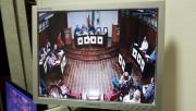 Sessões do Legislativo serão transmitidas ao vivo