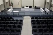 No mês do Tribunal do Júri, conheça mais detalhes sobre as sessões do júri popular