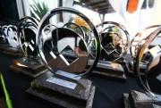 7º Prêmio Cambori da Acibalc coroa histórias de coragem e persistência