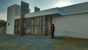 Vereador Jair quer mais uma equipe médica na Urussanguinha