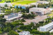 MPF solicita informações à UFSC sobre alternativas à paralisação das atividades
