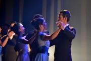 Unesc busca novos talentos para Cia de Dança, Coral e Instrumental