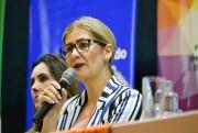 Unesc firma Pacto pela Promoção do Respeito à Diversidade