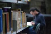 Graduados em Letras podem fazer segunda licenciatura na Unesc