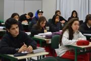 Teen Course: Unesc oferece curso de inglês para jovens