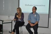 Inovação, Pesquisa e Pós-Graduação são debatidas