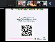 Unesc Araranguá lança Programa de Desenvolvimento de Lideranças para alunos
