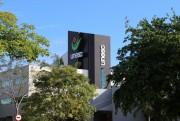 Unesc realiza 1º Programa de Qualificação para Empresas Conveniadas