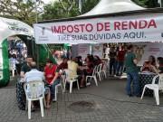 Curso de Ciências Contábeis da Unesc comemora 45 anos em Criciúma