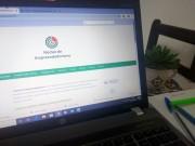 Núcleo de Empreendedorismo possibilita aprendizado de forma online