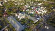 Unesc e Criciúma E. C.firmam parceria e se unem em prol do desenvolvimento da cidade