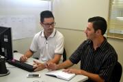 Programa Sinapse da Inovação seleciona ideias de estudantes